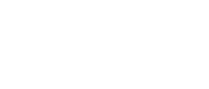Fiber Separation Technology