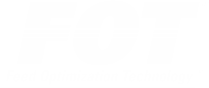 Feed Optimization Technology™